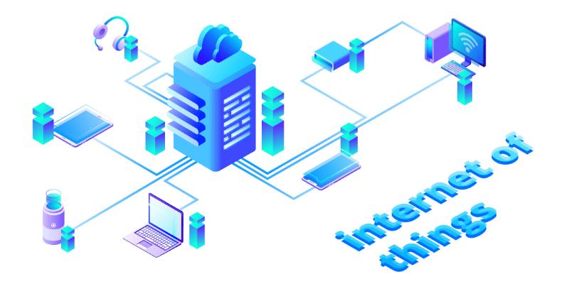 IoT-Hotel-Suitech