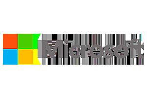 logo microsoft partner suitech