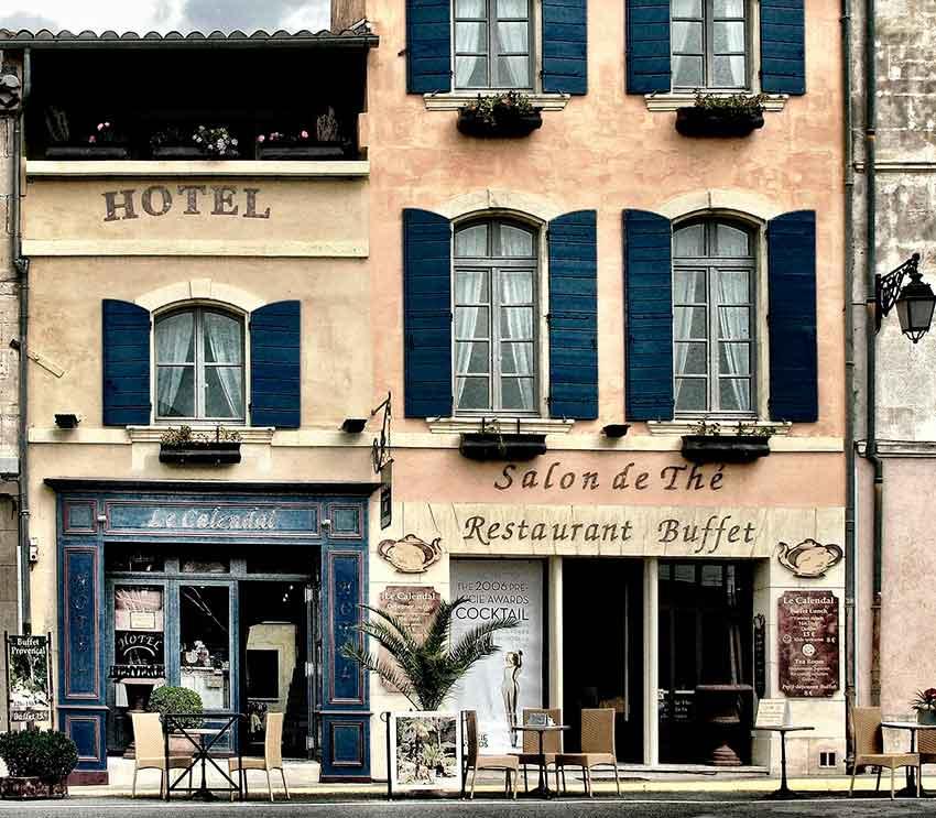 soluciones suitech para hoteles independientes