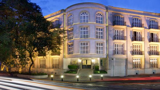 IMAT - Grand Polanco Residencial