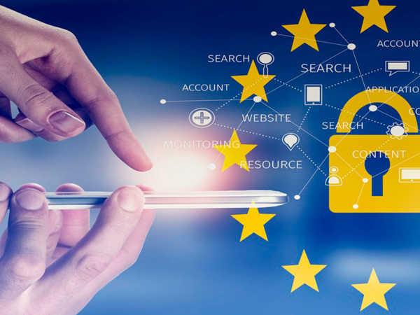 ciberseguridad europea