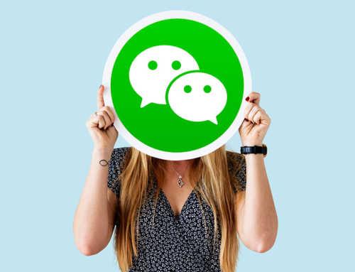 Chatbots ¿El futuro de la comunicación con nuestros clientes?
