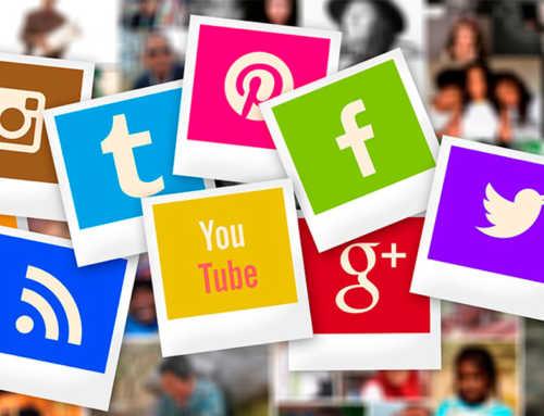 Nuevos canales de promoción en el sector turístico