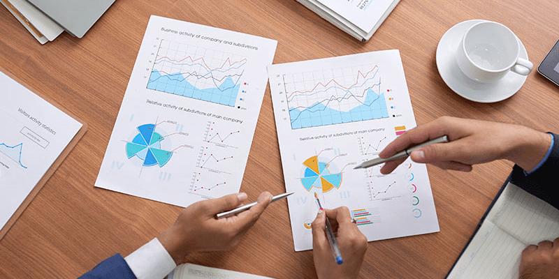 ventajas y beneficios del business intellience