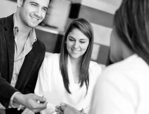 CRM para mi Hotel: beneficios & funcionalidades
