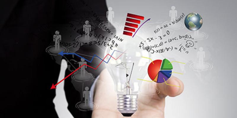 datos business intelligence