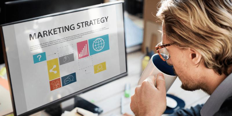 marketing digital para hoteles
