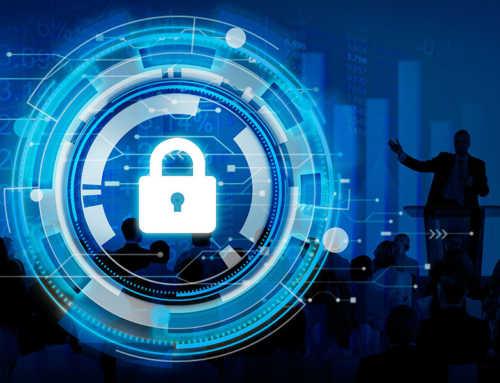 El reto de la ciberseguridad en los hoteles