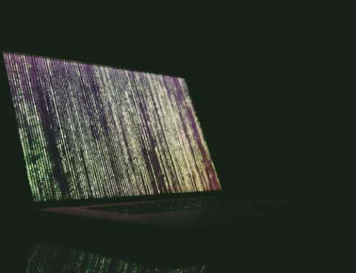 Ciberataques en hoteles, un problema pre y post Covid