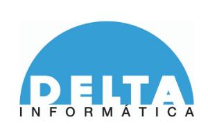 delta informática