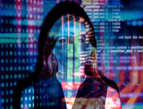 El Big Data en tu hotel