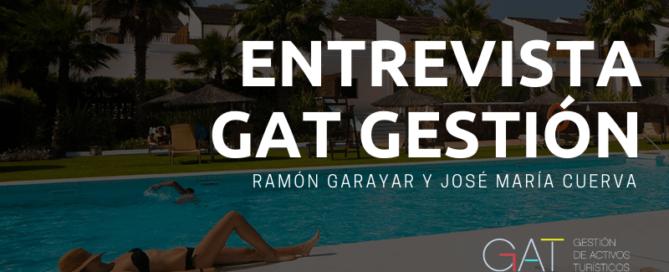 Entrevista- GAT GESTIÓN -Suitech