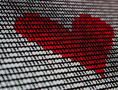 Inteligencia Artificial, la clave post – pandemia, ¿te sumas?